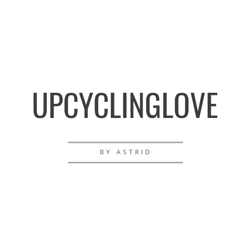 UPCYCLINGLOVE